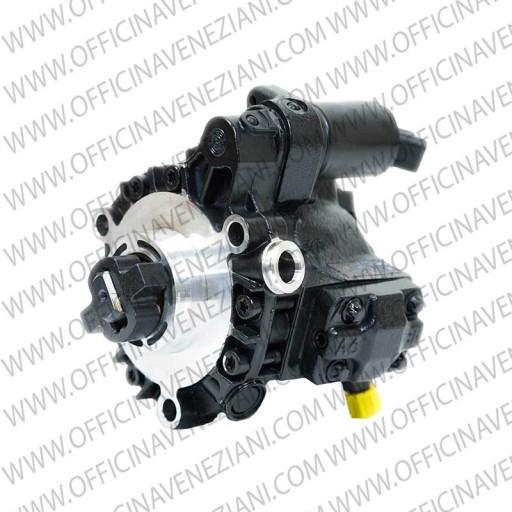 Pump VDO A2C59511600 | 5WS40380