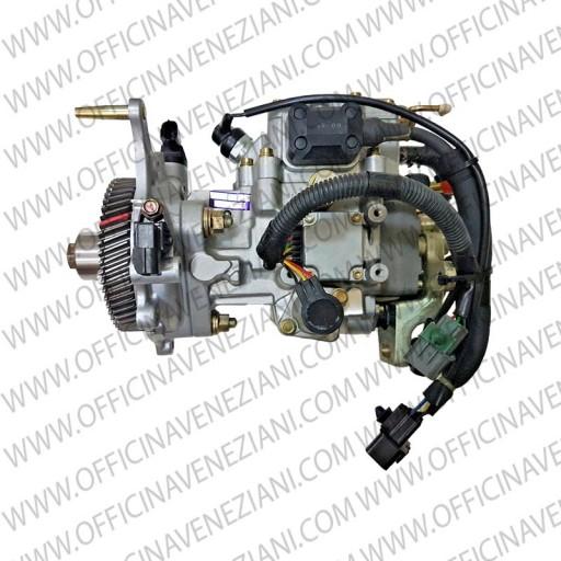 Pump Zexel 1091443062 | F019Z1D007 | H109144306