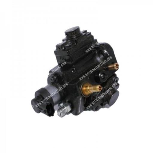 Pump Bosch 0445010305 | 0986437094