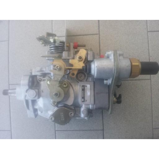 Pompa VE Bosch 0460424254
