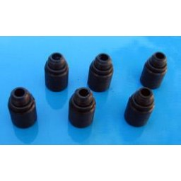 ADAPTERS FOR DENSO INJECTORS