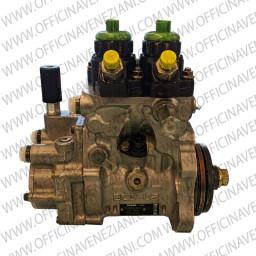 Pump Denso 094000-0313
