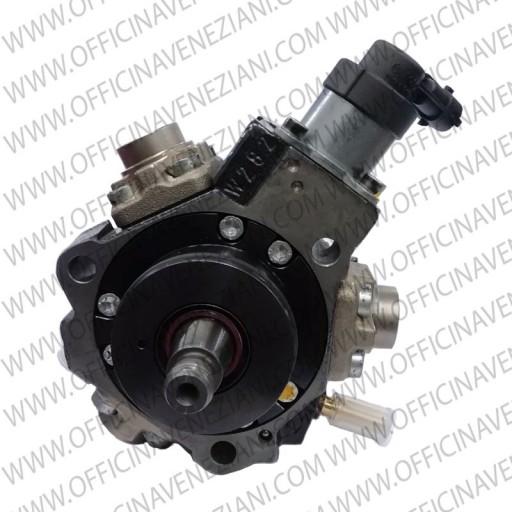 Pump Bosch 0445010404 | 0445010406 | 0986437070 | 0986437071