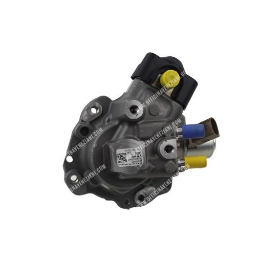 Pump VW Audi Skoda 04B130755E - 28395883