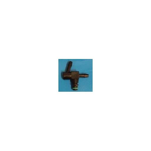 RACCORDO RECUPERO –2VIE– SIEMENS