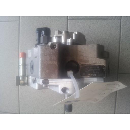 Pompa CP3 Bosch 0445010042