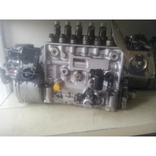 Pompa Bosch 0402646937