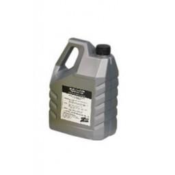 OIL TEST FOR GASOLINE 4 LT