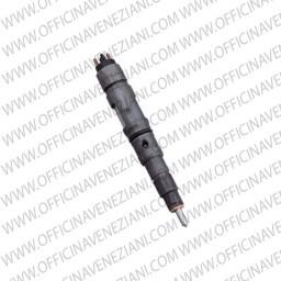 Inyector Bosch 0445124001