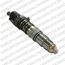Inyector Scania 579263 | 579263 | 1764364 | 1499257