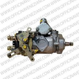 Pump VE 0460313011 | 0460313004 | 0460313006
