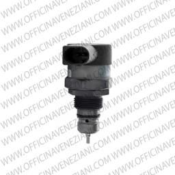 Pressure regulation valve 0281002738