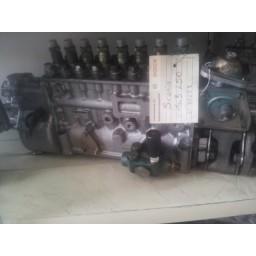 Pump Bosch 0402648839