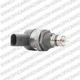 Pressure regulation valve 0281006074 | 057130764AB