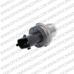 High pressure fuel sensor 0281006164 | 50438237