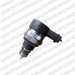 Pressure regulation valve 0281006032 | 504384251