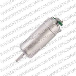 Electric fuel pump 0580464116 | 504125595
