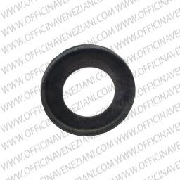 Oil seal 28216803