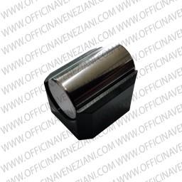 Pump roller 28550551