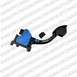 Accelerator pedal Fiat 51852090   170644BR   52097847