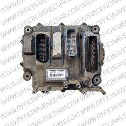 DAF Euro 6 ECU repair 1877245