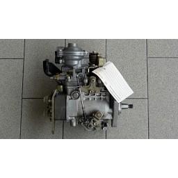 Pompa Bosch 0460494239 Golf II