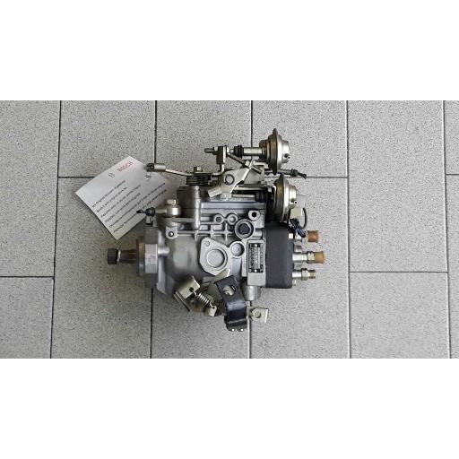 Pompa Bosch ND96000-020