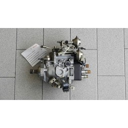 Bomba Bosch ND96000-020