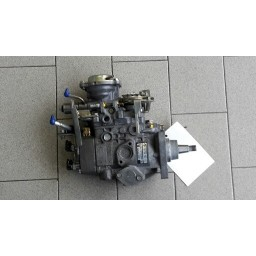 VE pump 412f1800RNP1561