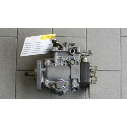 VE pump Bosch 0460484000 | Fiat uno