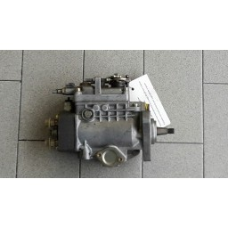 VE pump Bosch 0460494044