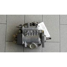 VE pump Bosch 0460494044