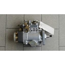 Pompa VE Bosch 0460415005 | 0460415006 Fiat