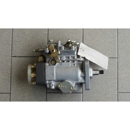 Pump VE Bosch 0460415005 | 0460415006 Fiat