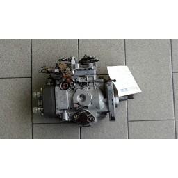 Pompa VE 0460414015 | Fiat