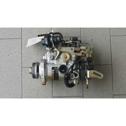 Pump R8448B391C Citroen Berlingo