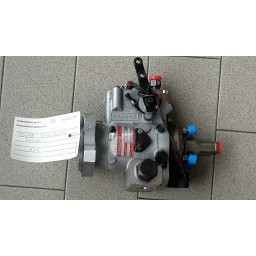 Stanadyne pump DB4427 5017
