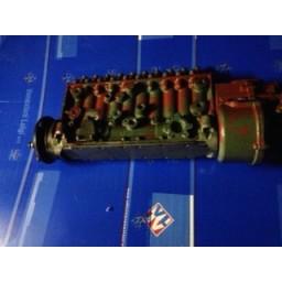 Pump 0401849160 | Mercedes 0070748202