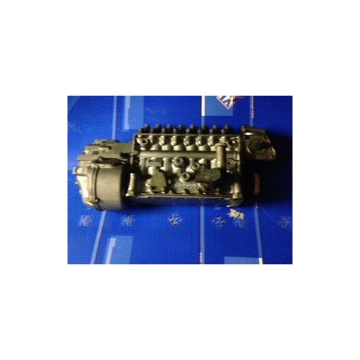 Pompa Bosch 0401848031 Scania DS14