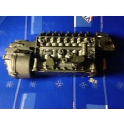 Pompa Bosch 0401848031 Scania 170996