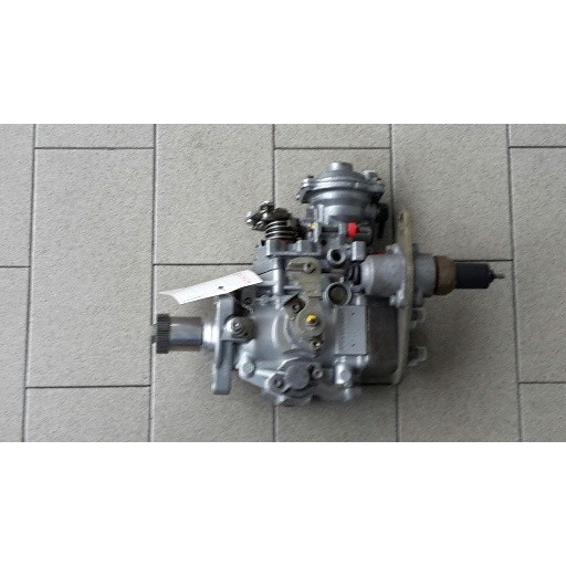 Pompa VE Bosch 0460424152 Iveco Daily
