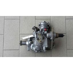 Bomba VE Bosch 0460424152