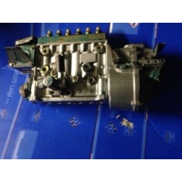 Bosch pump 0402746801 Scania 348990