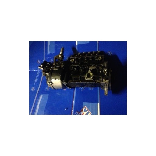 Pompa Bosch 0402036058 MAN 51111027756