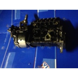 Bosch pump 0402036058 MAN 51111027756