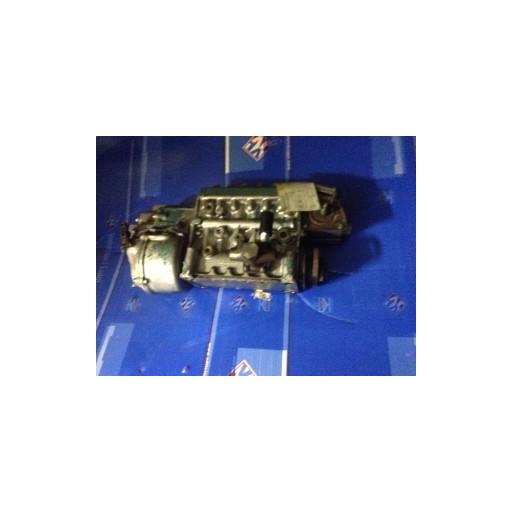 Pompa Bosch 0401846709 Scania 273748