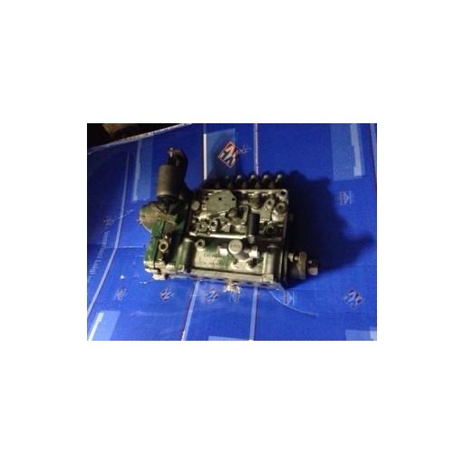 Pompa Bosch 0401496003 Volvo 1556415