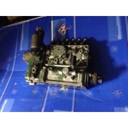 Bosch pump 0401496003 Volvo 1556415