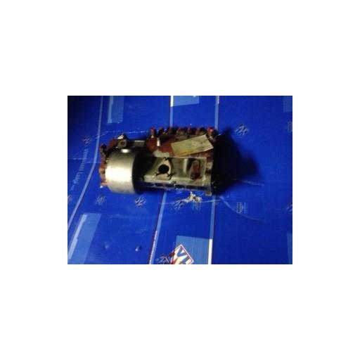 Pompa Fiat passaggio con olio PES6A80B410L4/181