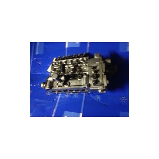 Pompa Bosch 0402896009 0402896012 volvo 479889 479913
